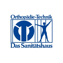 Orthopädie_